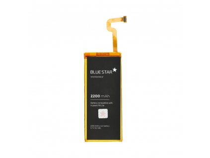 35689 1 baterie blue star 2200mah huawei p8 lite li poly bs premium