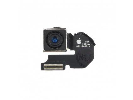 73646 flex kabel apple iphone 6 4 7 zadni kamera