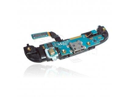 flex kabel dobijeni samsung g357f galaxy ace 4 vc mikrofonu 3 w1200 cfff