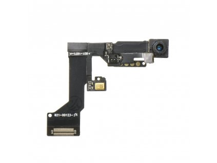 67991 flex kabel predni kamery apple iphone 6s 4 7 proximity senzor