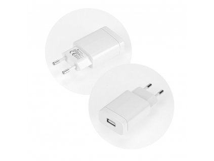 65124 4 forcell sitova nabijecka typ kabelu c 2 4a quick charge 3 0