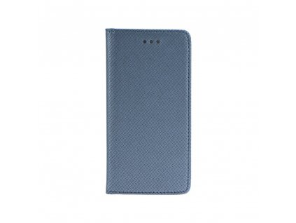 69075 1 forcell pouzdro smart case book pro huawei y7 ocelove