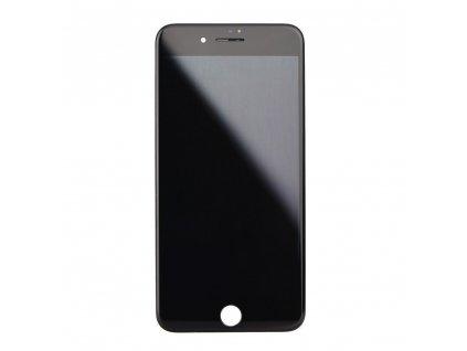 87297 lcd displej dotykova deska apple iphone 7 plus 5 5 cerna hq