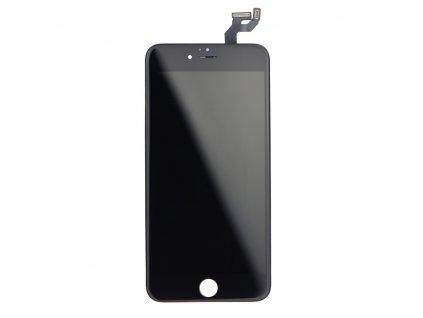 72044 lcd displej dotykova deska pro apple iphone 6s plus 5 5 cerna tianma aaa