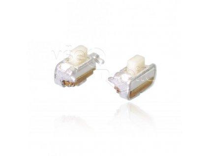 53243 mikrospinac lg switch lg d605 optimus l9 ii k500n x screen switch