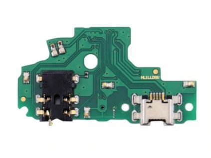 nabijeci konektor honor 9lite