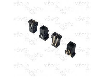 31501 2 nokia nabijeci konektor 6101 6300 5310 e65 6500s 2 0