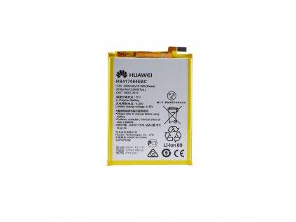 34460 1 originalni baterie huawei hb417094ebc 4000mah ascend mate 7 bulk