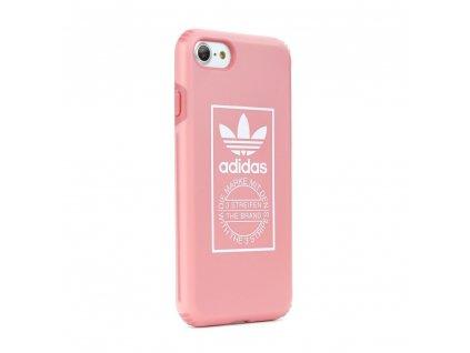 109556 1 pouzdro adidas originals snap case hardcover iphone 7 8 ruzove