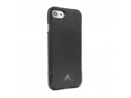 109541 1 pouzdro adidas sp solo case iphone x xs cerne