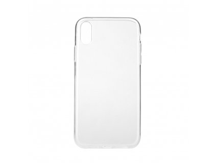 115301 2 pouzdro back case ultra slim 0 3mm oppo rx17 pro transparent