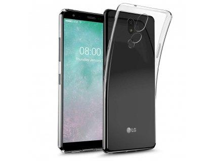 125510 2 pouzdro back case ultra slim 0 5mm lg k40 transparent