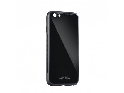 105457 2 pouzdro forcell glass samsung galaxy a7 2018 cerne