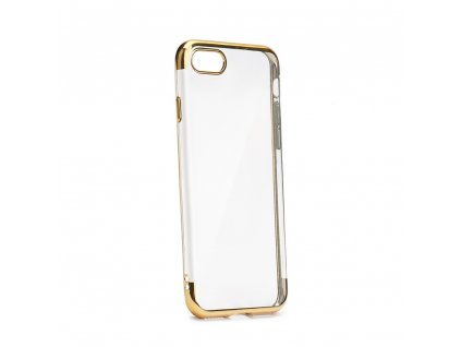 128252 3 pouzdro forcell new electro apple iphone 6 6s zlate