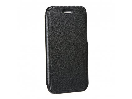 82559 1 pouzdro forcell pocket book samsung galaxy s9 cerne
