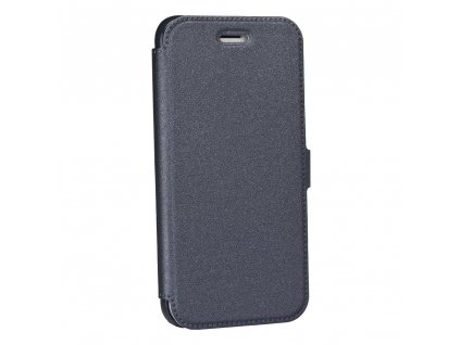 77521 1 pouzdro forcell pocket book samsung note 8 ocelove