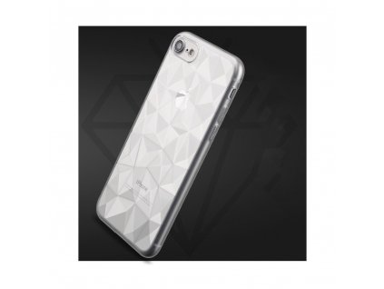 103422 2 pouzdro forcell prism apple iphone xs 5 8 transparentni