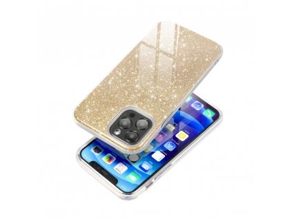 119093 2 pouzdro forcell shining samsung galaxy a10 zlate