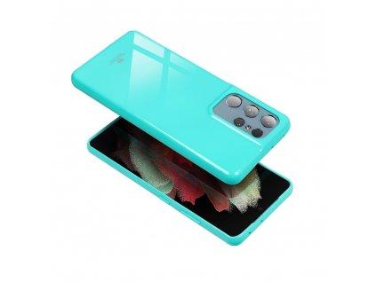 14449 pouzdro goospery mercury jelly apple iphone 6 6s matove