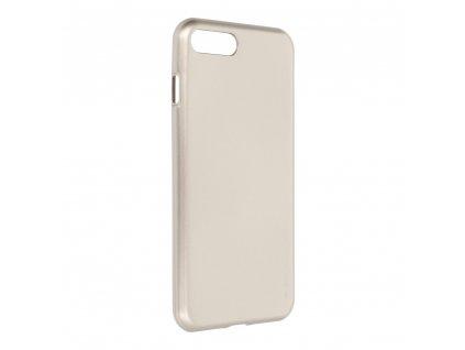 47072 1 pouzdro i jelly mercury goospery pro apple iphone 7 plus zlate