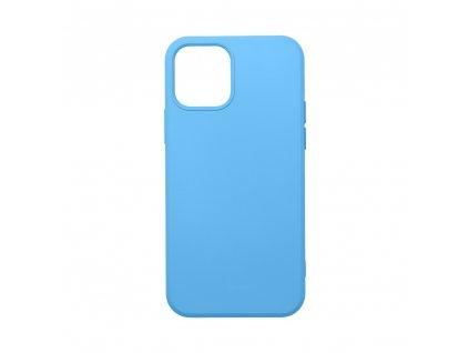 28681 1 pouzdro roar colorful jelly case apple iphone 6 6s plus svetle modre