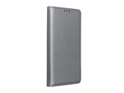 27628 pouzdro smart case book samsung galaxy s7 edge g935 metalicke