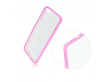 pouzdro tpu 0 3mm ultra thin slim hard case cover samsung i9505 galaxy s4 ruzove 2 w1200 cfff