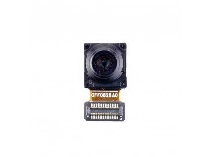 87060 predni kamera huawei p20 hq