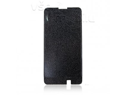 32587 3 samolepici paska oboustranna nokia lumia 630 635 pod sklicko dotykove desky