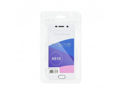 48273 2 silikonove pouzdro 360 full body soft case pro apple iphone 5 5s transparentni