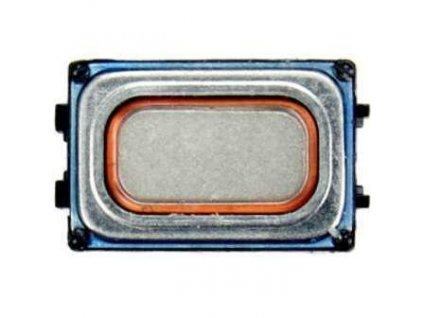 76081 sluchatko reproduktor nokia c5 03 lumia 510 900