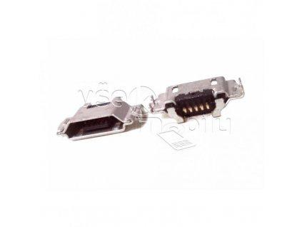 31369 1 sony nabijeci konektor usb xperia lt22i lt26i lt28i micro usb