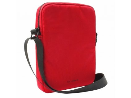 79660 3 taska ferrari pro laptop tablet 10 feursh10re cervena