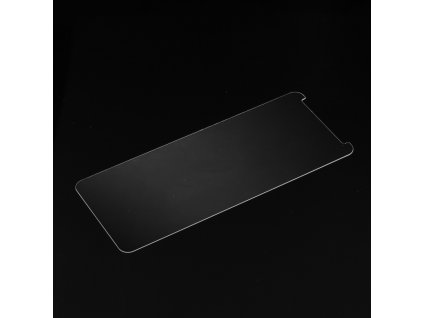 20545 2 tvrzene sklo temperovane pro 0 33mm pro sony e6603 xperia z5