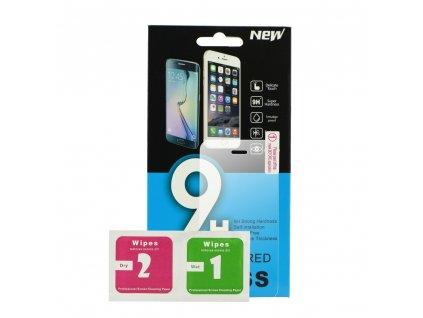 37056 1 tvrzene sklo temperovane pro 0 33mm pro lenovo k5 k5 plus