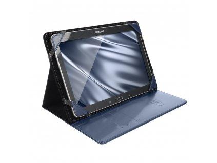 79854 6 univerzalni pouzdro blun pro tablet 7 unt modre