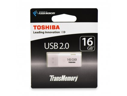 20989 1 usb flash disk pendrive toshiba hayabusa 16gb