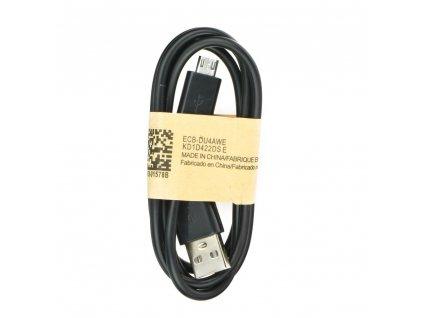 66351 2 usb kabel a b micro 1m cerny