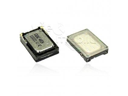 31168 vyzvaneci reproduktor nokia lumia 520 535 550 630 635 640 640 xl