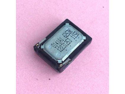 78799 1 vyzvaneci reproduktor pro lenovo k3 note