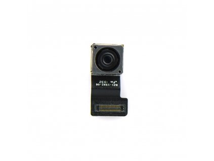 2593 zadni kamera iphone 5s flex kabel
