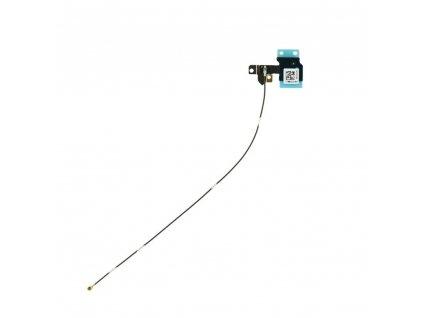 87078 flex apple iphone 6s 4 7 antena wi fi