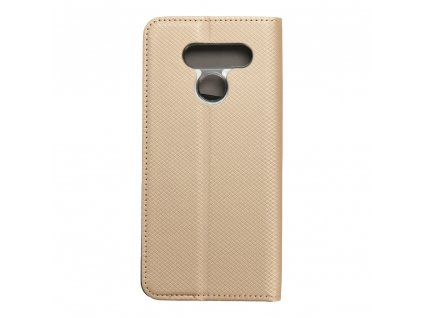 135356 1 pouzdro forcell smart case lg q60 zlate