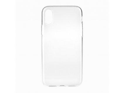135662 pouzdro back case ultra slim 0 5 mm oneplus 6t transparentni