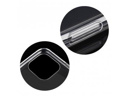 136787 pouzdro back case ultra slim 0 3mm nokia 2 2 transparentni
