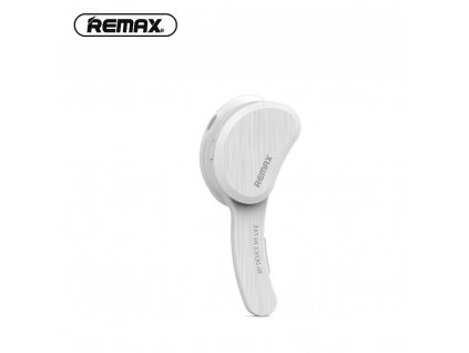 141128 remax sluchatka bluetooth rb t10 bila