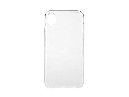 138941 pouzdro back case ultra slim 0 3mm samsung galaxy a2 core transparentni