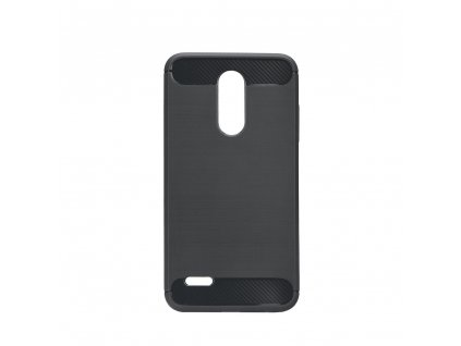 138827 pouzdro forcell carbon lg v30 cerne