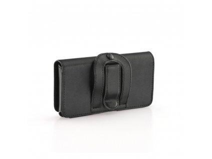 92073 elegantni pouzdro na opasek chic vip model 4