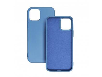 143678 1 pouzdro forcell silicone lite huawei p smart z modre